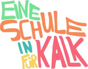 Erzbischöflicher Bildungscampus Köln-Kalk
